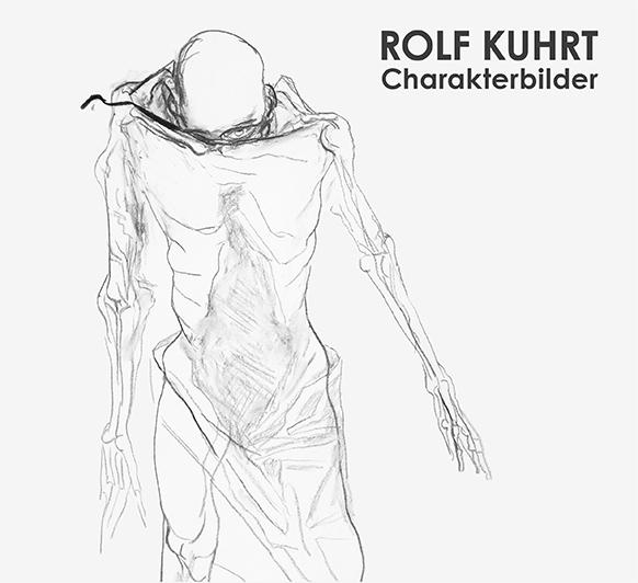 Rolf Kuhrt