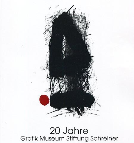 Grafik aus der DDR
