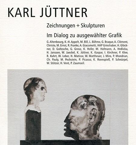 Karl Jüttner