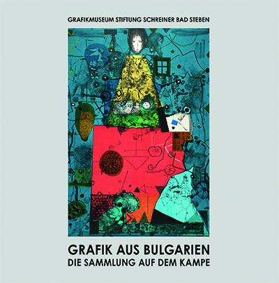 GrafikausBulgarien