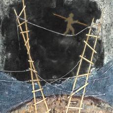 Kuba • Luis Justo Taset • Transitar la vida