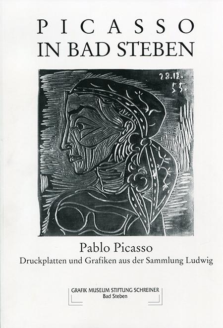 Picasso in Bad Steben