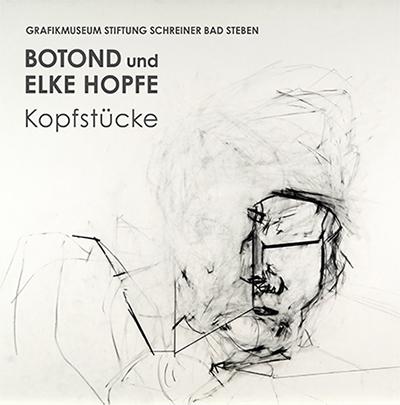 Katalog Botond Hopfe