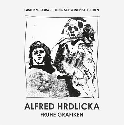 Hrdlicka-Katalog