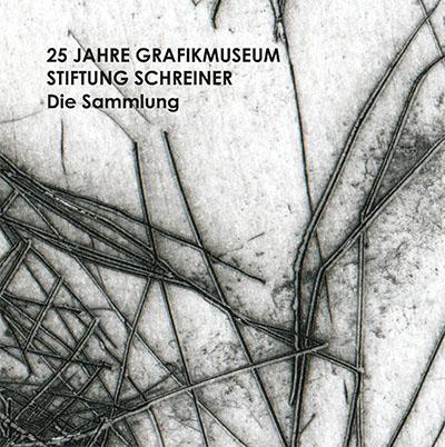 25 Jahre Grafikmuseum